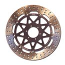 brake disc for Aprilia Dorsoduro 750 (08-17) & Dorsoduro...